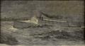 Ericsson's Destroyer - Cassier's 1895-01.png