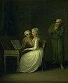 Erik Pauelsen - Overraskelsen - KMS1147 - Statens Museum for Kunst.jpg