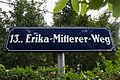 Erika-Mitterer-Weg.jpg