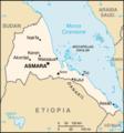 Eritrea CIA map PL.png