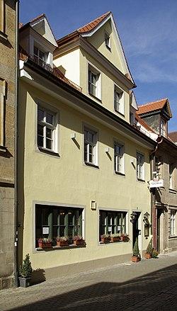 Erlangen Einhornstraße 9 002.JPG