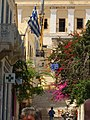 Ermoupoli, Greece - panoramio (7).jpg