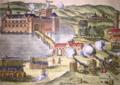 Eroberung der Burg Kerpen durch die Spanier 1579.png