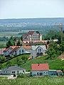 Erolzheim - panoramio (1).jpg