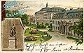 Erwin Spindler Ansichtskarte Erlangen-Q2.jpg