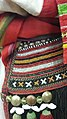 Erzya woman festive dress. Penza province. XIX-XX centuary. Pulay 24.jpg