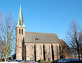 Esbeck Kirche.jpg