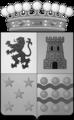 Escudo Castro e Solla (extinto).png
