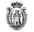 Escudo de Algeciras 1847.jpg