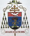 Escudo de Guillermo.JPG