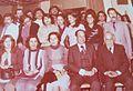 Esfand 1355- jashne 4shanbe souri.jpg