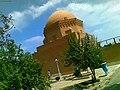 Eskandar Prison Yazd 03.jpg