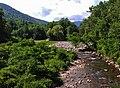 Esopus Creek near Shandaken, NY, 2020.jpg