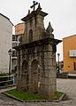 Espadana Praza da Consolación, Vigo.jpg