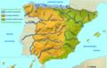 Espainiako hiru isurialdeak.png