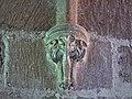 Espalion église Perse cul-de-lampe (5).jpg