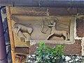 Espalion église Perse relief (2).jpg