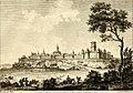 Essai sur la Musique ancienne et moderne (1780) (14598052539).jpg