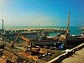 Essaouira's port.jpg