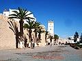 Essaouira (2180171019).jpg