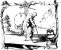 Essay on man Fleuron T005655-19.png