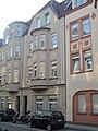 Essen-Kray Blittersdorfweg 7a.jpg