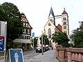 EsslingenLateinschule.jpg
