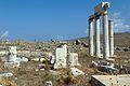 Establishment Poseidoniasts Delos 130060.jpg
