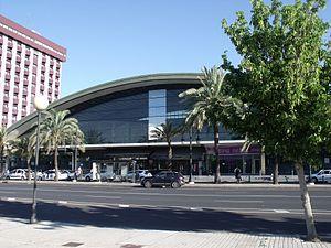 Estació d'Autobusos de València 02.JPG