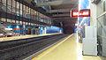 Estación de Llamaquique.jpg