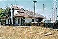 Estación de ferrocarril 2.jpg