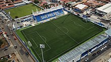 Estadio-municipal-perez-zeledon-aerea-stadium-source.jpg