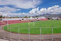 Estadio Ciudad de Cumaná - Ayacucho.jpg