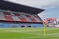 Estadio Vicente Calderón - 06.jpg
