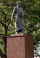 Estatua Simón Bolívar Anaco Anzoategui.jpg