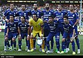Esteghlal FC vs Malavan FC, 7 August 2015 - 24.jpg