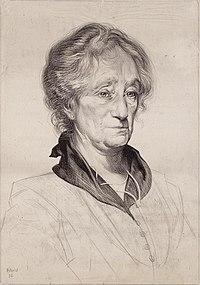 Esther de Boer-van Rijk.jpg