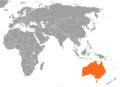 Estonia Australia Locator.png