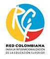 Estructura Red Colombiana para la Internacionalización de la Educación Superior - RCI (Aprobada Cartagena 2009) 05.jpg
