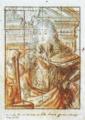 Estudo para retrato de D. Pedro II (1735-45), MNAA 02.png