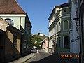 Esztergom, Víziváros, 2500 Hungary - panoramio (5).jpg