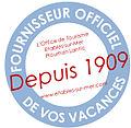 Etables sur mer tourisme logo.JPG