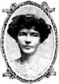 Ethel Curlewis.png