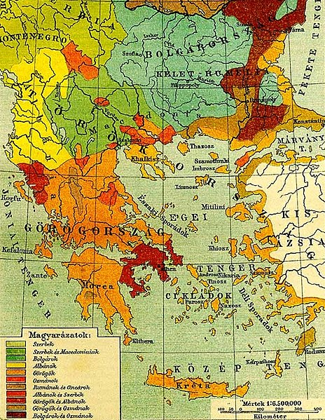 464px-Ethnographic_map_of_the_South_Balk