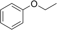 Ethyl phenyl ether.png