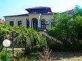 Etnografski muzej - panoramio (1).jpg