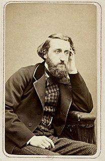 Eugène Bellangé par Carjat BNF Gallica.jpg