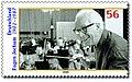 Eugen Jochum (timbre allemand).jpg