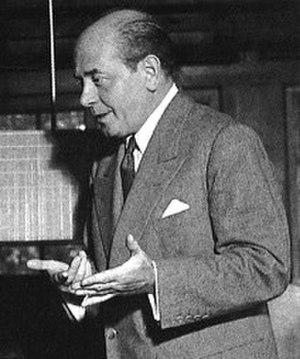 Eugene Ormandy - Ormandy in 1966