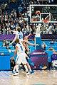 EuroBasket 2017 Finland vs Poland 69.jpg